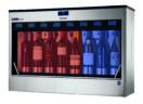 Wine Dispenser Enomatic Elite Dual Temperature