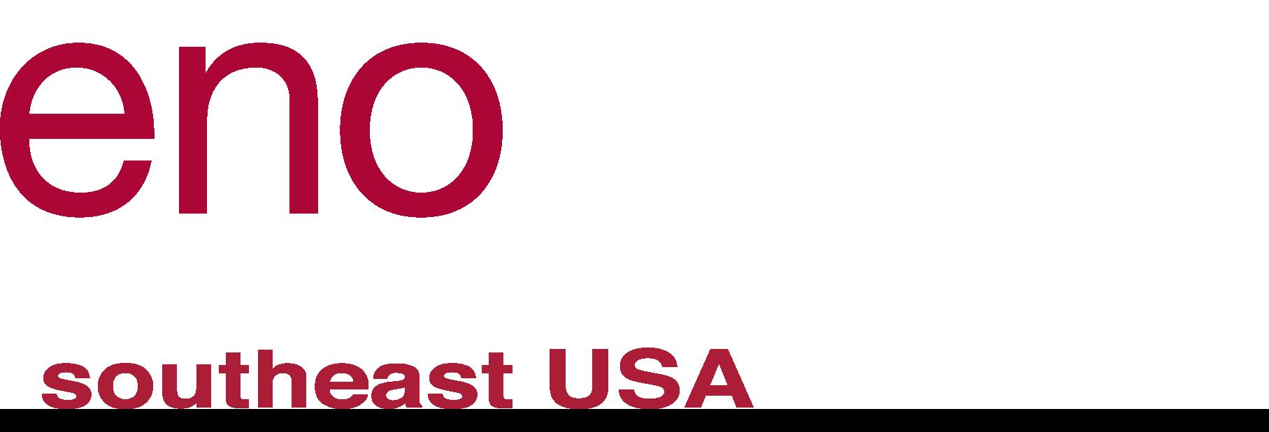 Enomatic® Southeast USA