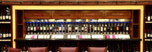 Enomatic Wine Dispenser The Wine Room
