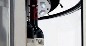 Enomatic Wine Dispenser Tap