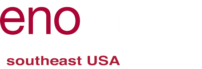 Enomatic® Southeast USA