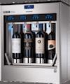 Enomatic Wine Dispenser Elite 4 Compare