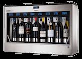 Enomatic Wine Dispenser Elite 8 Compare