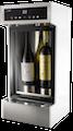 Enomatic Wine Dispenser Eno ONE Compare